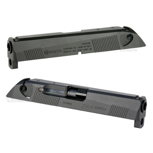 TH/Detonator PX4 Slide set For Marui