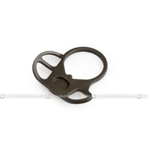 G&P Steel Sling Adaptor for Western Arms (WA) M4